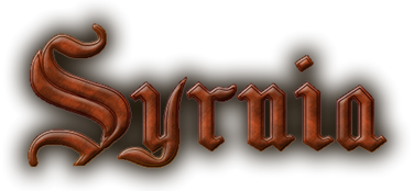 Syrnia the free online RPG game